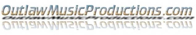 Product picture Free Acid Loops l Free Hip Hop Loops l Royalty Free Loops